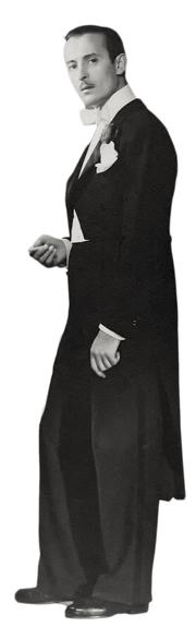 Eugene Utassy