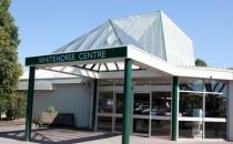 The Whitehorse Centre, Nunawading